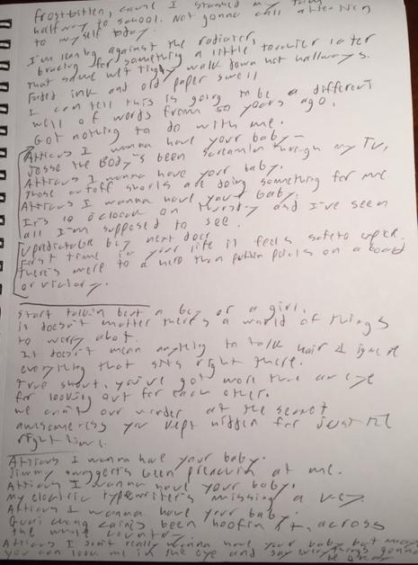 Atticus.Lyrics